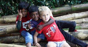 L'Odyssée du Savoir, la première école alternative mauricienne