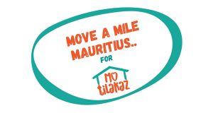 Move A Mile Mauritius