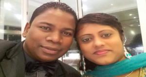 Atteinte d'un cancer de stade 4, Aidez Suchitra a se rendre en Inde pour son traitement