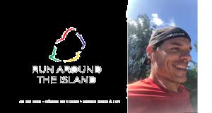 Run Around The Island