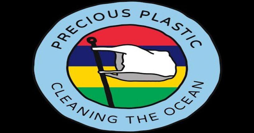 Precious Plastic Support Video