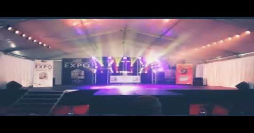 Mauritius dancing star 2019 final